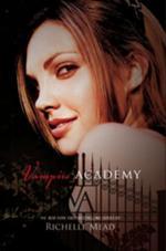 150px-Vampire_Academy