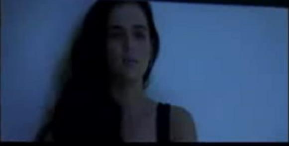Vampire academy frostbite movie release date in Sydney