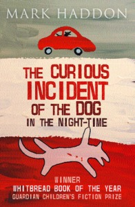 the-curious-incident-of-the-dog-in-the-night-time-book-cover