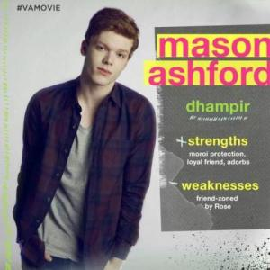 54-masonashford