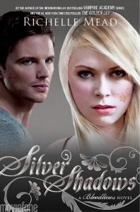 silver-shadows-vampire-academy
