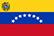drapeau-venezuela
