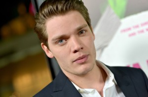 Dominic+Sherwood+Weinstein+Company+Presents+nWLieCEWrlyl