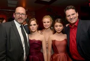 Zoey+Deutch+Weinstein+Company+Presents+LA+bKUTNncFqpql