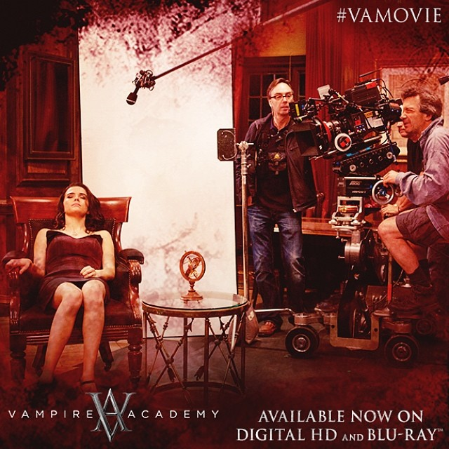 http://fansofvampireacademy.files.wordpress.com/2014/05/10401564_631086620315563_1488625803_n.jpg