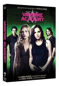 Vampire_Academy_DVD